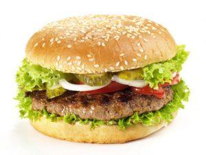 hamburguesas elmiñarro